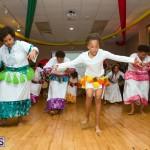 Ghana 60th Bermuda March 2017 (49)
