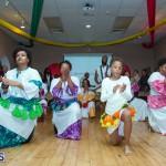 Ghana 60th Bermuda March 2017 (51)