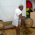Ghana 60th Bermuda March 2017 (54)