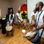 Ghana 60th Bermuda March 2017 (56)