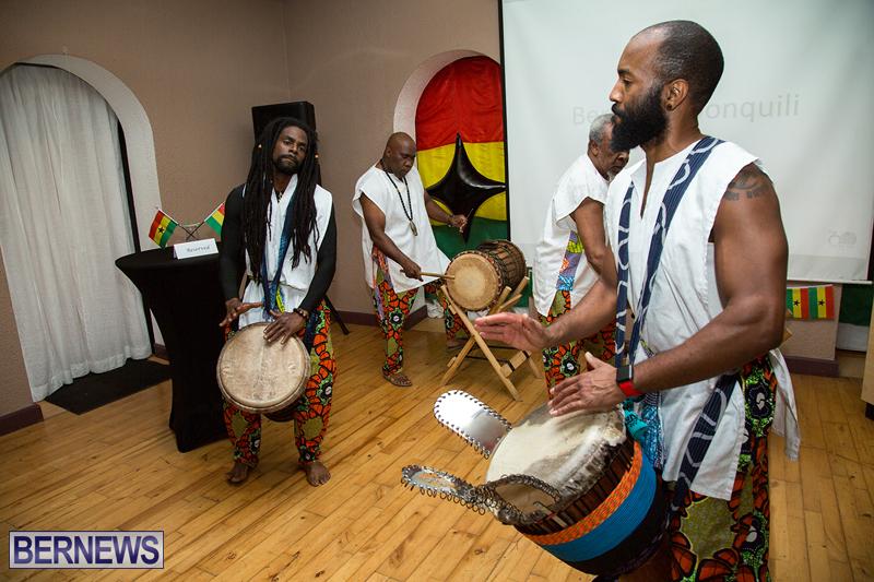 Ghana-60th-Bermuda-March-2017-56