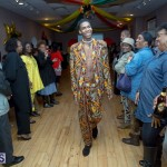 Ghana 60th Bermuda March 2017 (71)