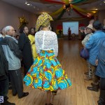 Ghana 60th Bermuda March 2017 (75)
