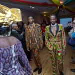 Ghana 60th Bermuda March 2017 (80)