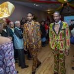 Ghana 60th Bermuda March 2017 (81)