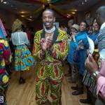 Ghana 60th Bermuda March 2017 (88)