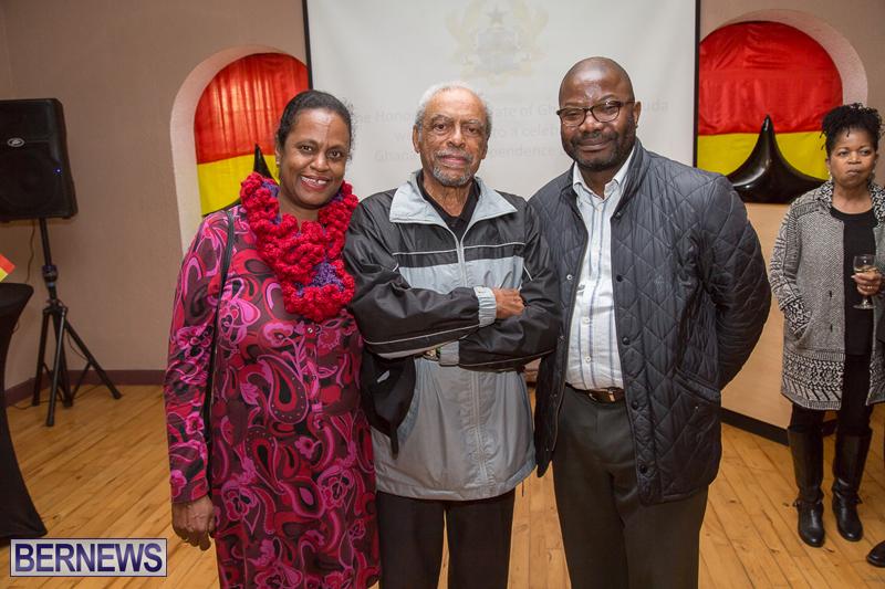 Ghana-60th-Bermuda-March-2017-9