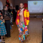 Ghana 60th Bermuda March 2017 (94)