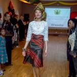 Ghana 60th Bermuda March 2017 (98)