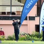 Golf World Par 3 Championship Bermuda March 18 2017 (1)