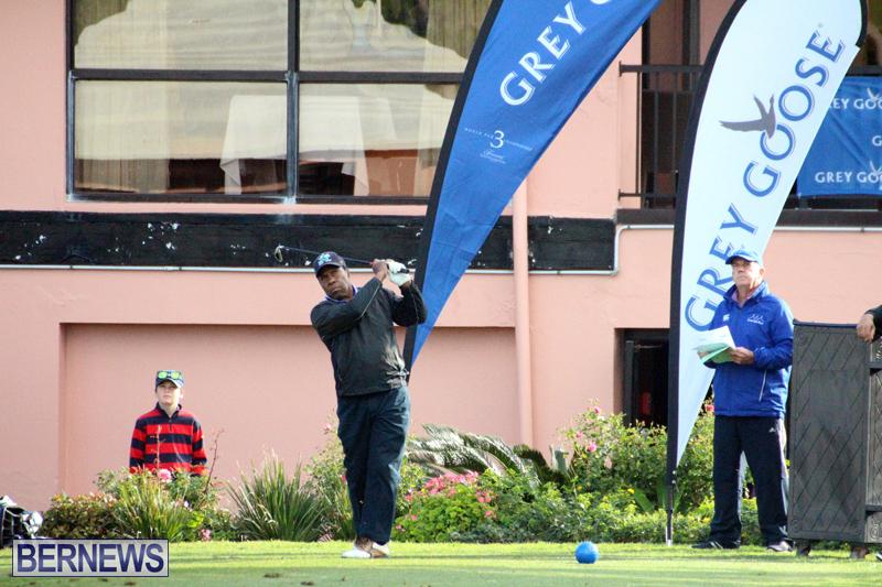 Golf-World-Par-3-Championship-Bermuda-March-18-2017-1