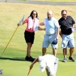 Golf World Par 3 Championship Bermuda March 18 2017 (10)