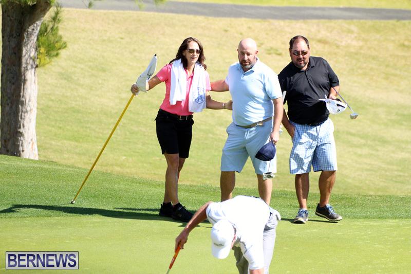 Golf-World-Par-3-Championship-Bermuda-March-18-2017-10