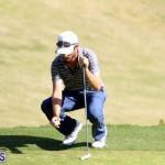 Golf World Par 3 Championship Bermuda March 18 2017 (11)