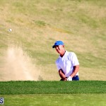 Golf World Par 3 Championship Bermuda March 18 2017 (13)