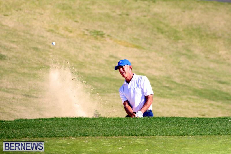 Golf-World-Par-3-Championship-Bermuda-March-18-2017-13