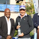Golf World Par 3 Championship Bermuda March 18 2017 (16)