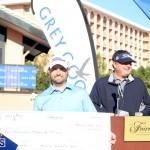 Golf World Par 3 Championship Bermuda March 18 2017 (17)