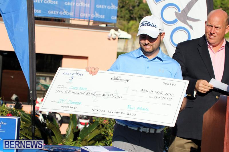 Golf-World-Par-3-Championship-Bermuda-March-18-2017-18