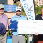 Golf World Par 3 Championship Bermuda March 18 2017 (19)