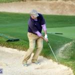 Golf World Par 3 Championship Bermuda March 18 2017 (2)