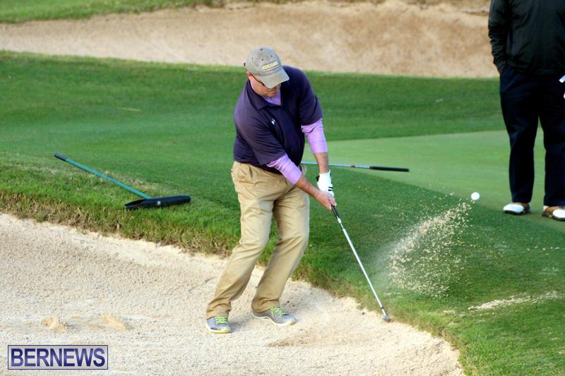 Golf-World-Par-3-Championship-Bermuda-March-18-2017-2