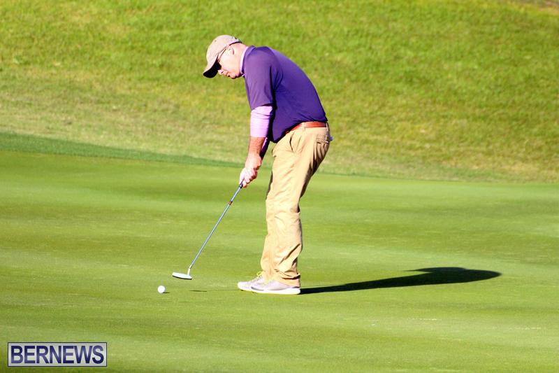 Golf-World-Par-3-Championship-Bermuda-March-18-2017-3