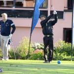 Golf World Par 3 Championship Bermuda March 18 2017 (4)