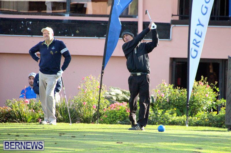 Golf-World-Par-3-Championship-Bermuda-March-18-2017-4