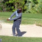 Golf World Par 3 Championship Bermuda March 18 2017 (5)