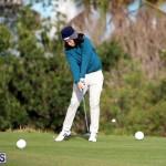 Golf World Par 3 Championship Bermuda March 18 2017 (6)