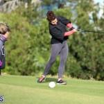 Golf World Par 3 Championship Bermuda March 18 2017 (7)