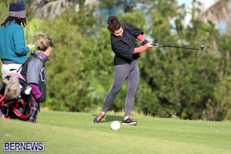 Golf-World-Par-3-Championship-Bermuda-March-18-2017-7