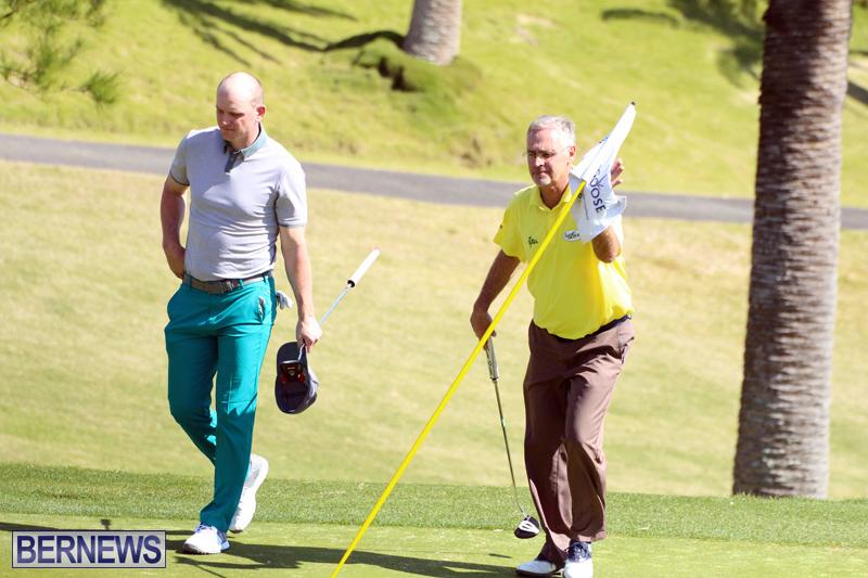 Golf-World-Par-3-Championship-Bermuda-March-18-2017-8