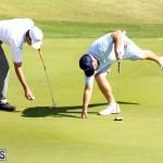 Golf World Par 3 Championship Bermuda March 18 2017 (9)