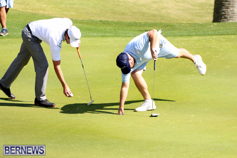 Golf-World-Par-3-Championship-Bermuda-March-18-2017-9