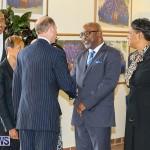 HRH Prince Edward Earl of Wessex Duke of Edinburgh's International Award Bermuda, March 3 2017 (10)