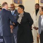 HRH Prince Edward Earl of Wessex Duke of Edinburgh's International Award Bermuda, March 3 2017 (11)