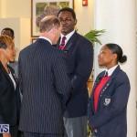 HRH Prince Edward Earl of Wessex Duke of Edinburgh's International Award Bermuda, March 3 2017 (12)