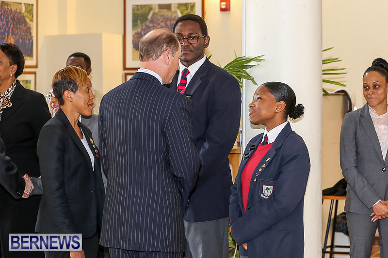 HRH-Prince-Edward-Earl-of-Wessex-Duke-of-Edinburgh's-International-Award-Bermuda-March-3-2017-12