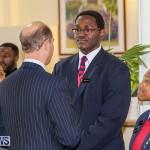 HRH Prince Edward Earl of Wessex Duke of Edinburgh's International Award Bermuda, March 3 2017 (13)