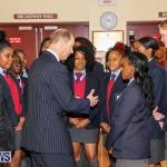HRH Prince Edward Earl of Wessex Duke of Edinburgh's International Award Bermuda, March 3 2017 (14)