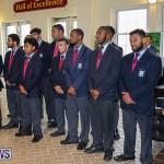 HRH Prince Edward Earl of Wessex Duke of Edinburgh's International Award Bermuda, March 3 2017 (16)