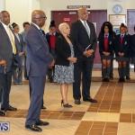 HRH Prince Edward Earl of Wessex Duke of Edinburgh's International Award Bermuda, March 3 2017 (17)