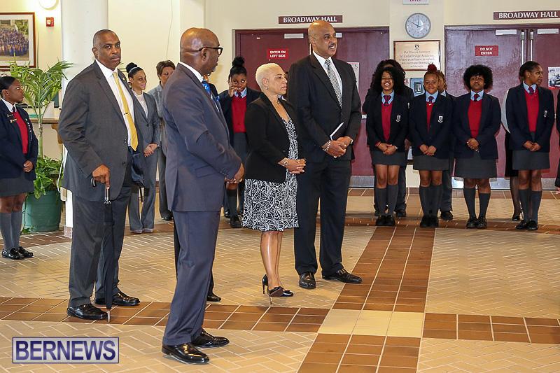 HRH-Prince-Edward-Earl-of-Wessex-Duke-of-Edinburgh's-International-Award-Bermuda-March-3-2017-17