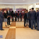 HRH Prince Edward Earl of Wessex Duke of Edinburgh's International Award Bermuda, March 3 2017 (18)