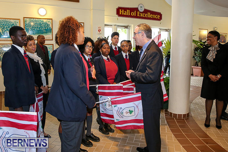 HRH-Prince-Edward-Earl-of-Wessex-Duke-of-Edinburgh's-International-Award-Bermuda-March-3-2017-19