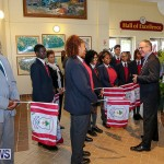 HRH Prince Edward Earl of Wessex Duke of Edinburgh's International Award Bermuda, March 3 2017 (20)
