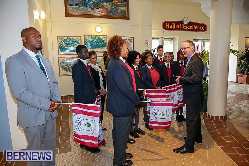 HRH-Prince-Edward-Earl-of-Wessex-Duke-of-Edinburgh's-International-Award-Bermuda-March-3-2017-20