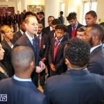 HRH Prince Edward Earl of Wessex Duke of Edinburgh's International Award Bermuda, March 3 2017 (21)